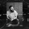 Slow Dance In A Parking Lot (Acoustic) - Single album cover