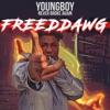 Stream & download Freeddawg - Single