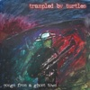 Songs from a Ghost Town by Trampled By Turtles album reviews