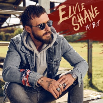 My Boy - Single by Elvie Shane album reviews, ratings, credits