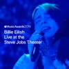 Stream & download Billie Eilish Live at the Steve Jobs Theater - Single
