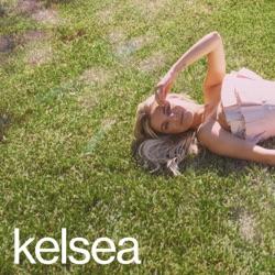 la by Kelsea Ballerini listen, download