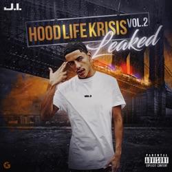 Hood Life Krisis, Vol. 2 - EP by J.I the Prince of N.Y album reviews