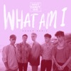 Stream & download What Am I (SONDR Remix) - Single