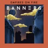 Someone To You by BANNERS music reviews, listen, download