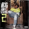 Stream & download Big Homie Shiesty Flow (feat. Pooh Shiesty)