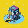 Baila Baila Baila (feat. Daddy Yankee, J Balvin, Farruko & Anuel AA) [Remix] by Ozuna, Daddy Yankee & J Balvin music reviews, listen, download