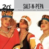 20th Century Masters - The Millennium Collection: The Best of Salt-N-Pepa by Salt-N-Pepa album reviews