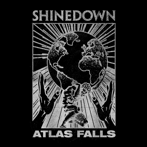 Atlas Falls by Shinedown song reviws