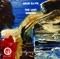 The Lost Quintet (Live) album reviews