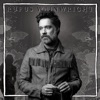 Unfollow the Rules by Rufus Wainwright album reviews