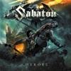 Heroes by Sabaton album reviews
