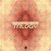 Trilogy - EP by Deep Lodocus, Aora Paradox & SiebZehn album reviews