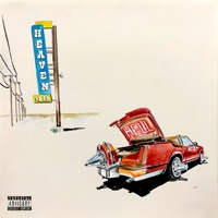 Heaven Or Hell by Don Toliver album reviews and download