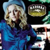 Music by Madonna music reviews, listen, download