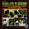 Stream & download Blues Jam in Chicago, Vol. 2