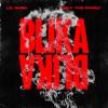 Stream & download Blika Blika - Single