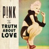 Stream & download The Truth About Love