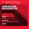 Stream & download American Mavericks