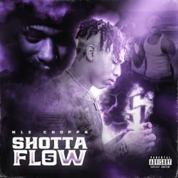 Shotta Flow 5 by NLE Choppa reviews, listen, download