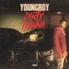 Stream & download Dirty Iyanna - Single
