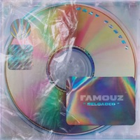 Famouz Reloaded by Jhay Cortez album reviews and download
