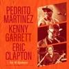 Stream & download Yo Si Quiero (feat. Eric Clapton & Kenny Garrett) - Single