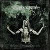 Evocation I - The Arcane Dominion by Eluveitie album reviews