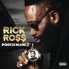 Port of Miami 2 album cover