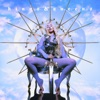 Kings & Queens by Ava Max music reviews, listen, download