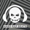 Hard Rap Beats album cover