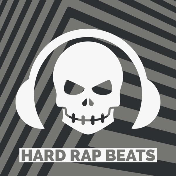 2 Am by Trap Beats & Beats De Rap & Instrumental Rap Hip Hop, Beats De Rap & Instrumental Rap Hip Hop song reviws