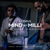 Stream & download Mind On a Milli (feat. HoodRich Pablo Juan) - Single