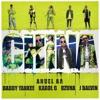 China (feat. J Balvin & Ozuna) by Anuel AA, Daddy Yankee & KAROL G music reviews, listen, download