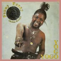 Yogo Yogo by Penny Penny album ranks and download