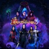 Descendants 3 (Original TV Movie Soundtrack) by Dove Cameron, Sofia Carson & China Anne McClain album reviews