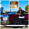 Stream & download Block Culture (feat. Tyme, Bossman & Vedo)