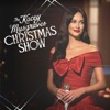 Stream & download I'll Be Home For Christmas (From The Kacey Musgraves Christmas Show)