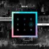 Stream & download Alfarero (Live) [feat. Evan Craft]