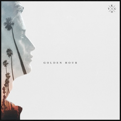 Golden Hour by Kygo album reviews, ratings, credits
