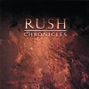 Chronicles (Remastered) by Rush album reviews