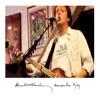 Stream & download Amoeba Gig (Live)