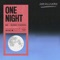 One Night (feat. Raphaella) [Dom Dolla Remix] - Single album reviews