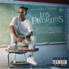 Stream & download Solo Tú (feat. Maluma)