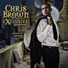 Exclusive (Expanded Edition) by Chris Brown album reviews