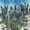 ENERGY (Deluxe) album cover
