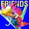 Stream & download Friends (Remix) [feat. Julia Michaels] - Single