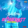 Stream & download #Twerkit (feat. Nicki Minaj) - Single
