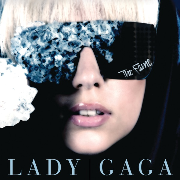 Just Dance (feat. Colby O'Donis) by Lady Gaga song reviws