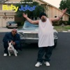 Stream & download Baby Joker - Single